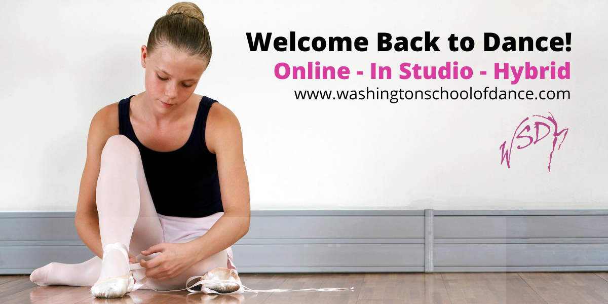 Homepage WBTD Ballet Banner with URL