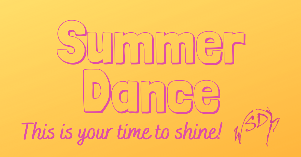 Copy of Summer Online